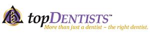 dentists Brockton